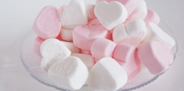 Homemade_Heart_Shaped_Marshmallows