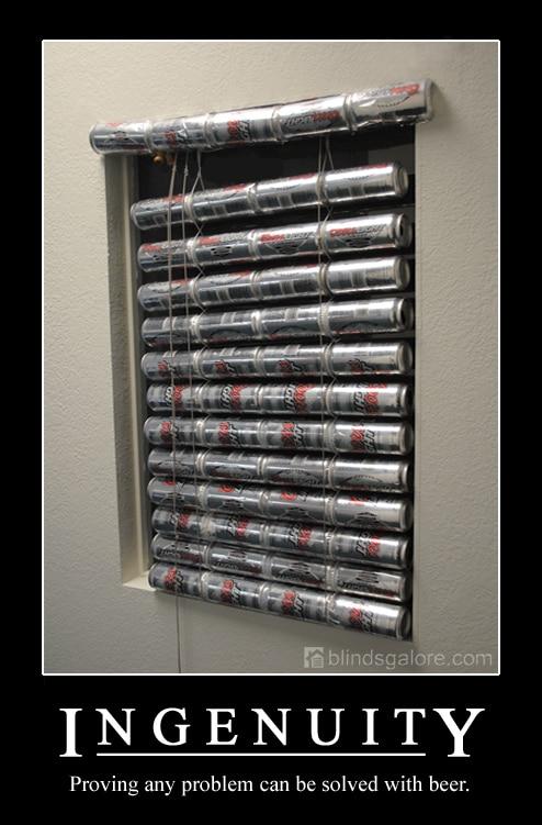 beer-blinds