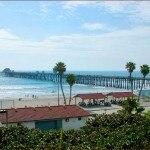 1-oceanside-pier-ocean