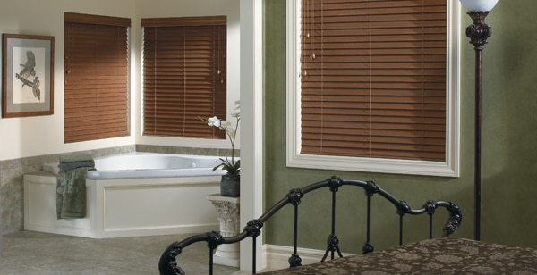 Excellent The Best Blinds for Certain Types of Window Frames - Blindsgalore Blog OO39