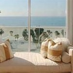 outer_banks_window_cleaning_cleans_homes