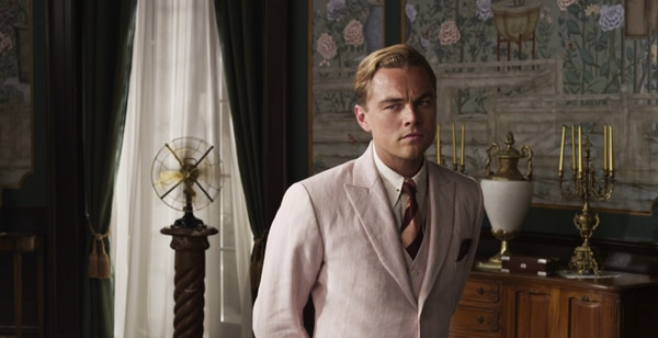 Great_Gatsby_feature