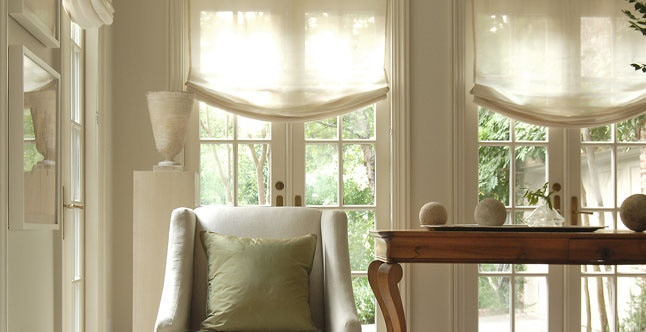Different Types Of Window Treatments Roman Shades Be Home