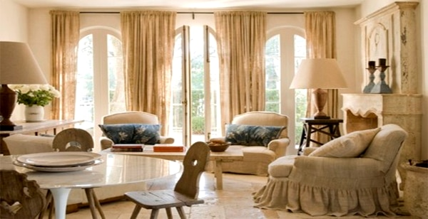 windows treatment ideas for living room.  impressive statement in your home but thinking of ways to dress them can be daunting Take a look at these 5 tall window treatment ideas and learn how Tall Window Treatment Ideas For Windows Blindsgalore Blog