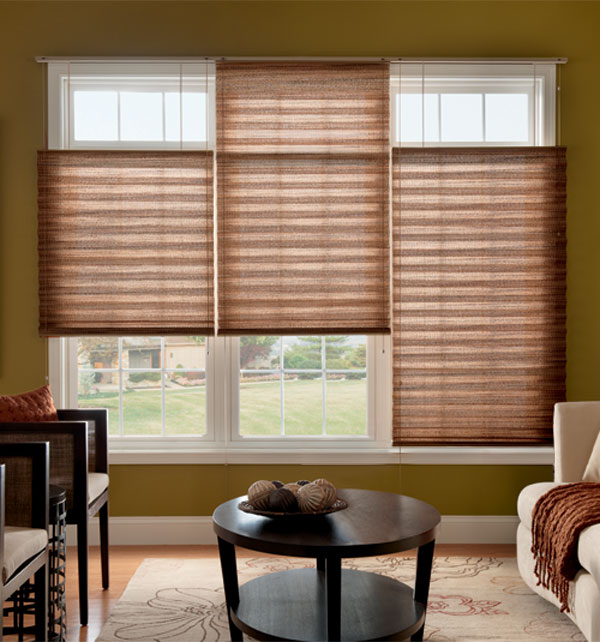 shutters size in design windows decor large islamabad curtain shades curtains treatments shadesblinds for types hippie or gablinds both phenomenal and photo window onlineblinds alpharetta drapes of blinds