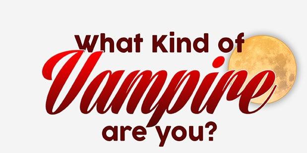 Featured2_vamp