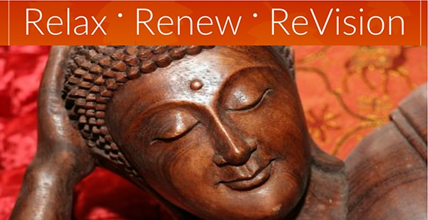 Relax,-renew,-revision