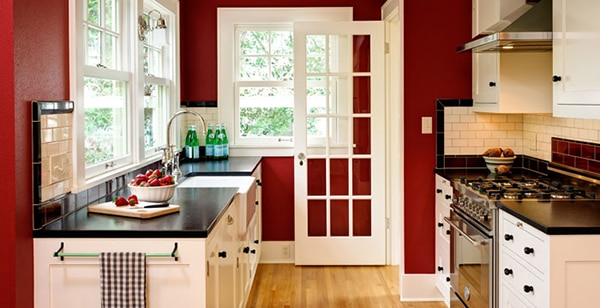 colors-kitchen-galley-view