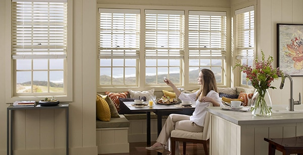 magical-motorized-window-treatments