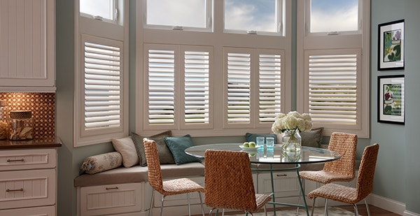 shutters-are-a-great-window-treatment-idea