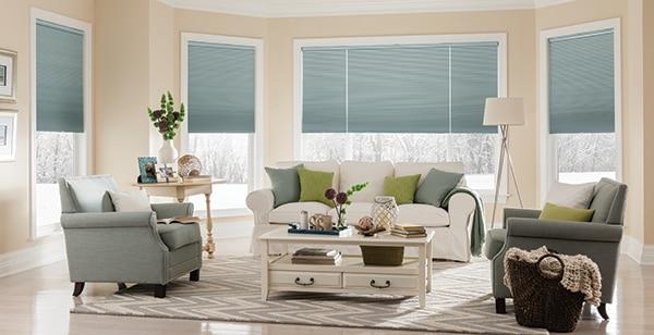 how do you clean cellular shades blindsgalore blog. Black Bedroom Furniture Sets. Home Design Ideas