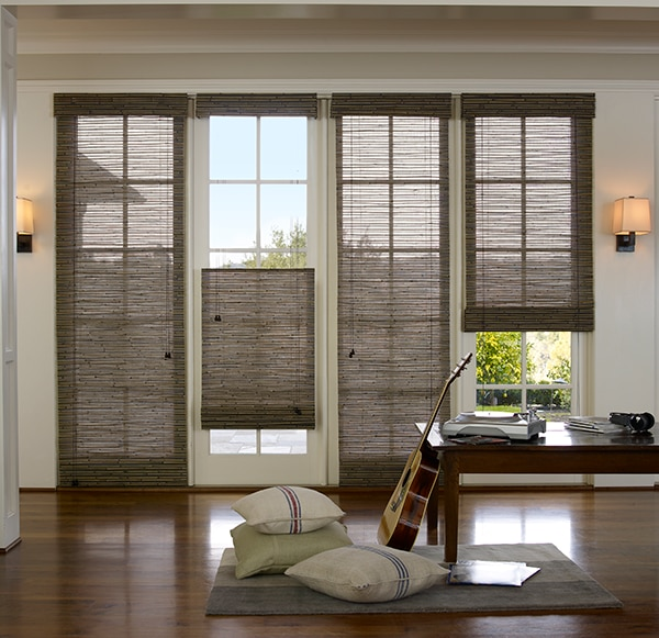 window coverings blinds shades amazing color id