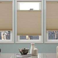 how do cordless blinds work blindsgalore blog. Black Bedroom Furniture Sets. Home Design Ideas