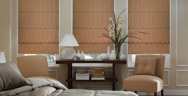 What Are The Best Window Treatments For My Bedroom Windows