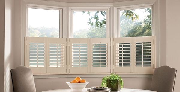 What Are Caf 233 Curtains And Caf 233 Shutters Blindsgalore Blog