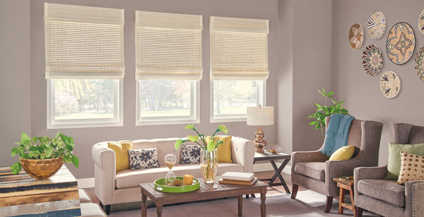 Make Window Treatment