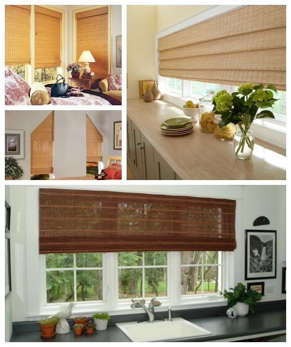 Source: EtotDom, Drapery Workshop, Pinterest, Sew Cozy Interiors