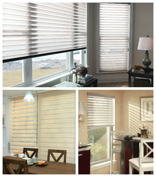 Source: Samurai Buyer, H Sewing & Drapery, Blinds and Drapery