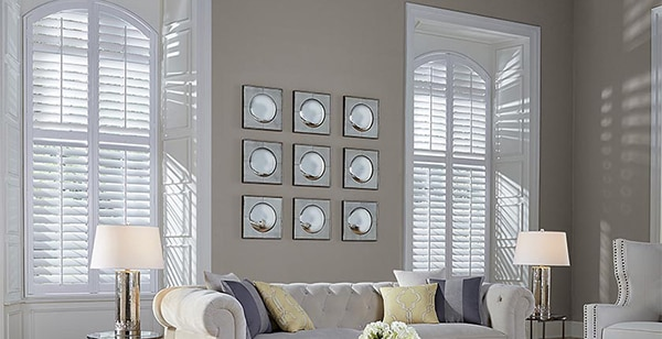 How to clean plantation shutters blindsgalore blog Are plantation shutters still in style 2017