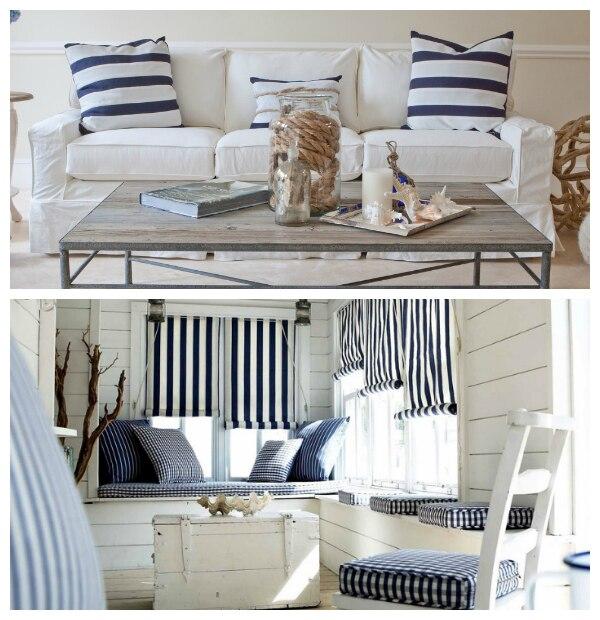 Source: Stylishoms, House Decor Interiors
