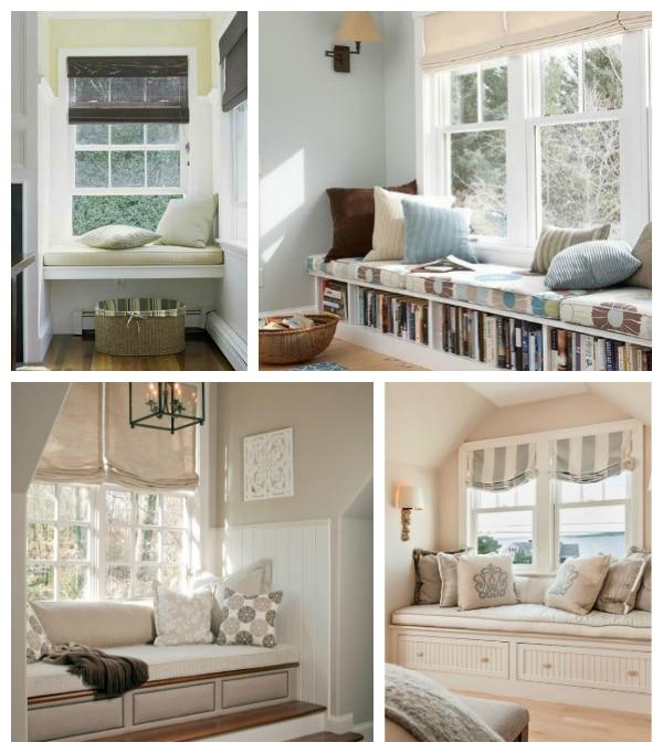 Source: Freshideen, Lamnha, HGTV Home, Bedroom Style Ideas