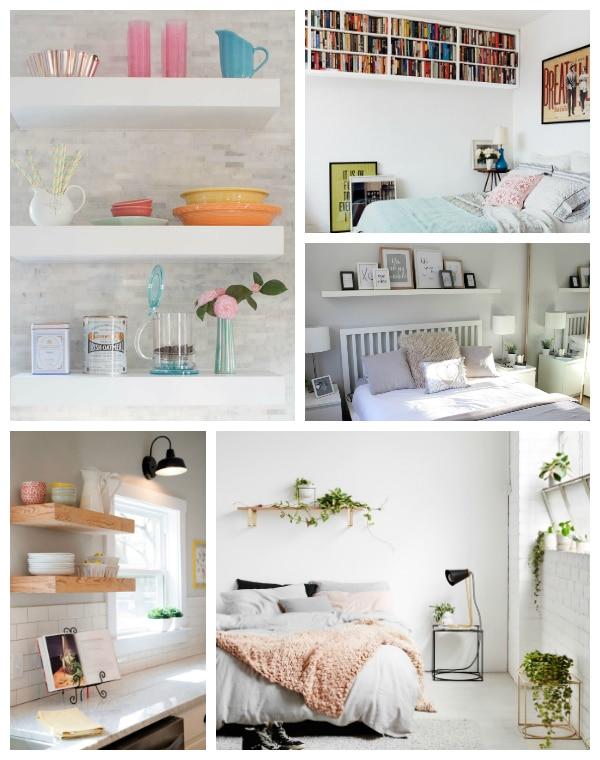 Source: Cloudinary, Pinterest, Blogspot, Pinterest 2, Home Designing