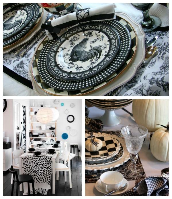 Source: Terry's Fabrics, Blogspot