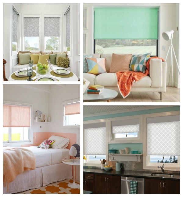 Source: Decorpad, Homify, Blindsgalore