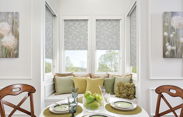 Source: Bali Roller Shades