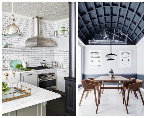 Enjoy Home, Andrea Noel Designs