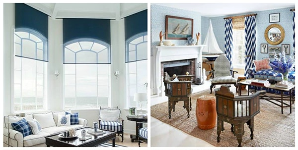coastal-window-treatments