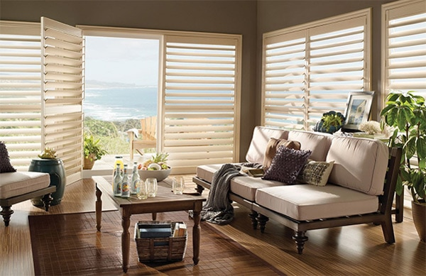 Source: Wood Shutters from Blindsgalore