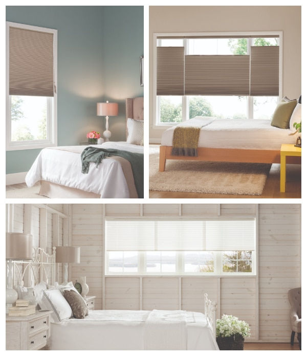 Source: Cellular Shades by Blindsgalore