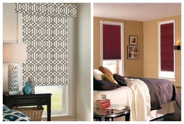 Blindsaglore Custom Window Coverings