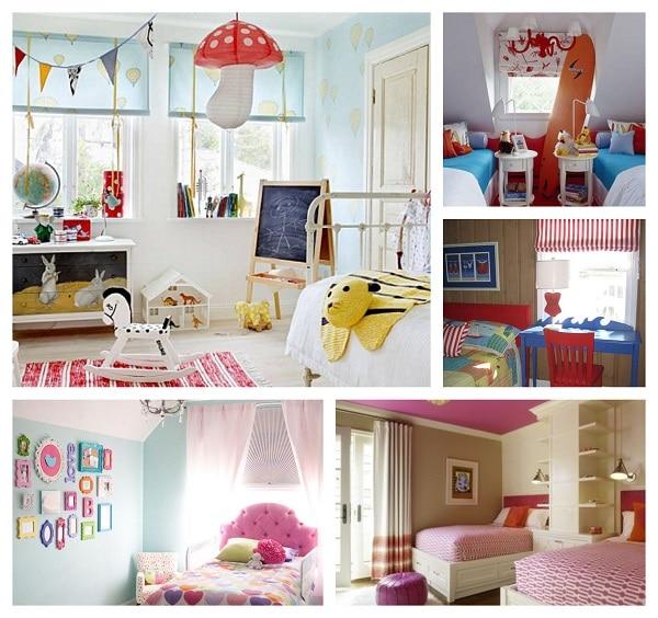 Source: Heatz, MKU Models, Dreamns, Lovely Sim, Luxury Home Designs