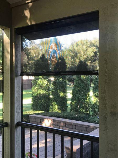 Coolaroo® Outdoor Sun Shades - CLOSEOUT