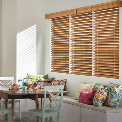 Custom Window Treatments Blinds Shades Blindsgalore