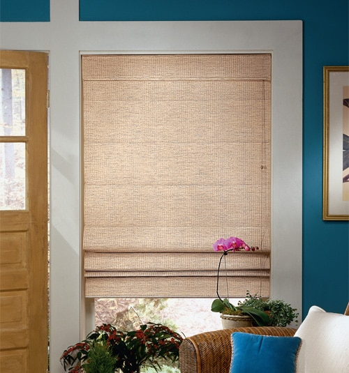 29 Best Roman Blinds By Tonic Living Images On Pinterest: Redecorating Remodeling Kitchen, Need Help