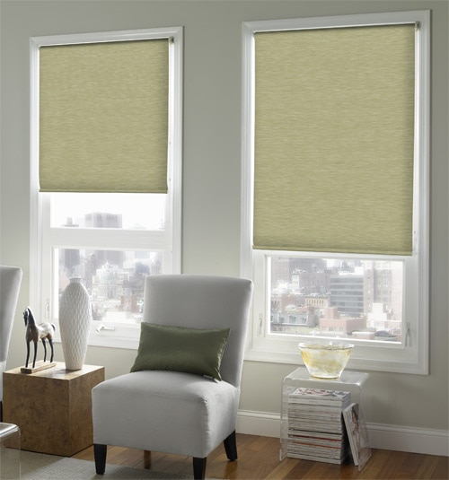 Blindsgalore® Expressions Roller Shade: Textures | Blindsgalore